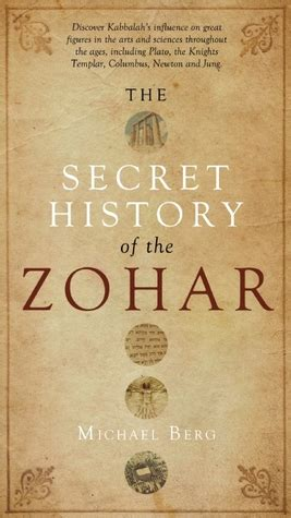 secret history of book club questions the secret history of the zohar by michael berg reviews