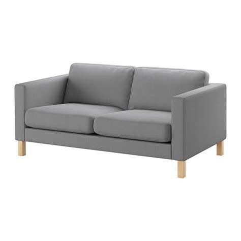 ekebol sofa for sale karlstad two seat sofa ikea