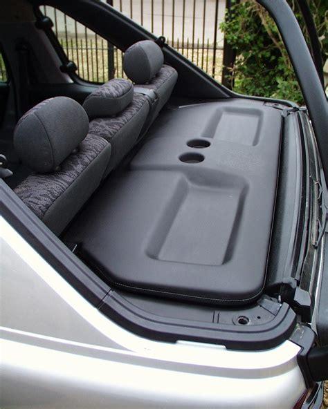 Land Rover Freelander Parcel Shelf by Load Space Cover Parcel Shelf For Land Rover Freelander 1