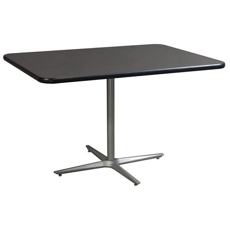 36 x 48 table 36 215 48 used laminate room table gray national