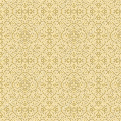 vintage layout design free vintage background abstract retro floral pattern vector
