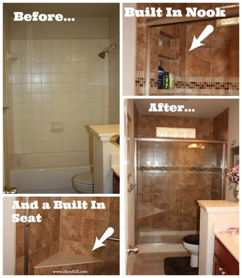 diy bathroom remodel budget 12 budget friendly diy remodeling projects for your bathroom budgeting you ve and room