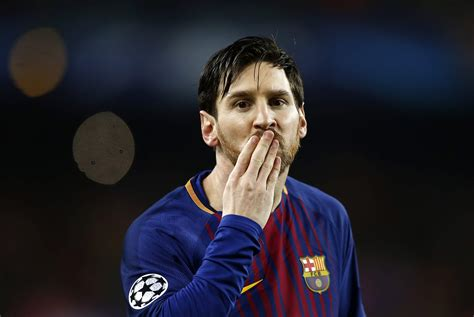 lionel messi biography in tamil lionel messi double strike helps barcelona rout chelsea in