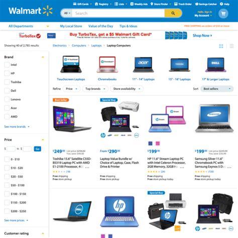 575 product list jpg 50 product list category exles usability benchmark