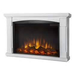 brighton and fireplace slim brighton wall mounted electric fireplace wayfair