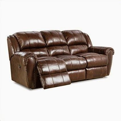 lane furniture leather reclining sofa the best home furnishings reclining sofa reviews lane