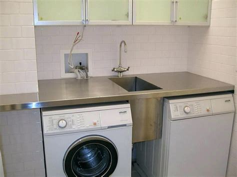 laundry room utility sink ideas small utility sink with cabinet laundry room ideas for