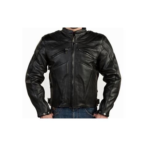 chaquetas de cuero para moto chaquetas de cuero para motos en santiago