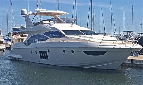 azimut boats for sale 2012 azimut 70 power boat for sale www yachtworld