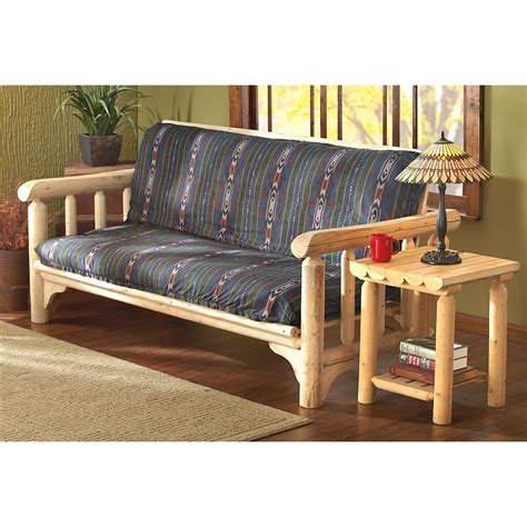 inexpensive futon covers discount futon covers home furniture design