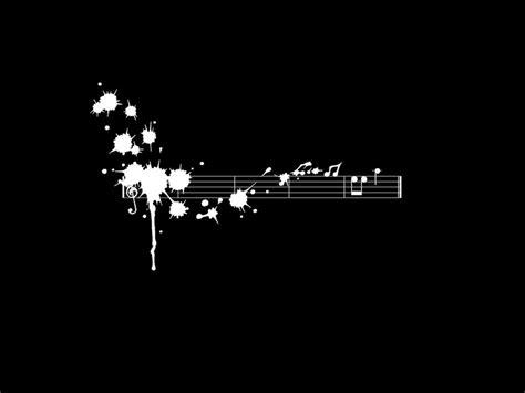 wallpaper hd black music rock music notes 1024x768 wallpaper entertainment music