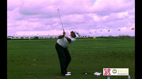 angel cabrera swing angel cabrera golf swing youtube