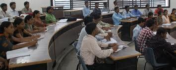 Pim Mba World Ranking by Pendekanti Institute Of Management Pim Hyderabad