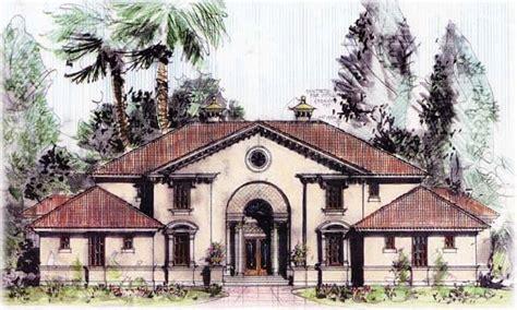 palladian style house plans palladian style house plans house design plans