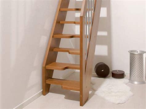 mini scale per interni mini scale per interni scale