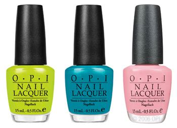 8 Great Products For Nails by Gallery Nail City