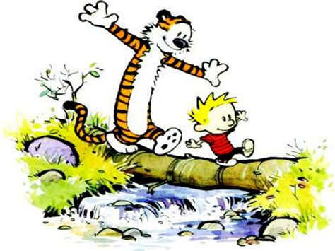 calvin and hobbes calvin hobbes calvin hobbes wallpaper 254155 fanpop