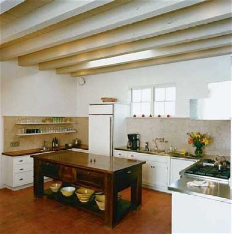 kitchen furnishing ideas kitchen decorating ideas howstuffworks