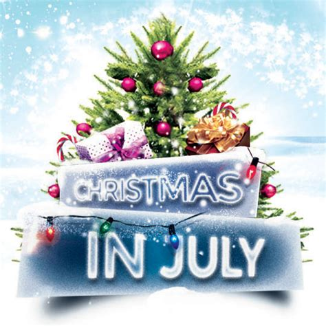 christmas in july christmas in july 24th 25th july currumbin rsl