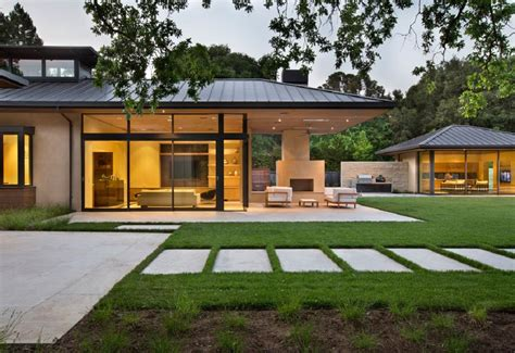 roofing design and styles modern house image result for modern hipped roof 152 powell