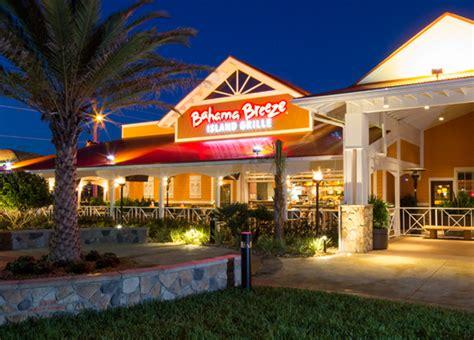 Backyard Burger Va Miami Kendall Locations Bahama Caribbean Restaurant