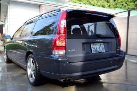 find   volvo   station wagon vr  lynnwood washington united states