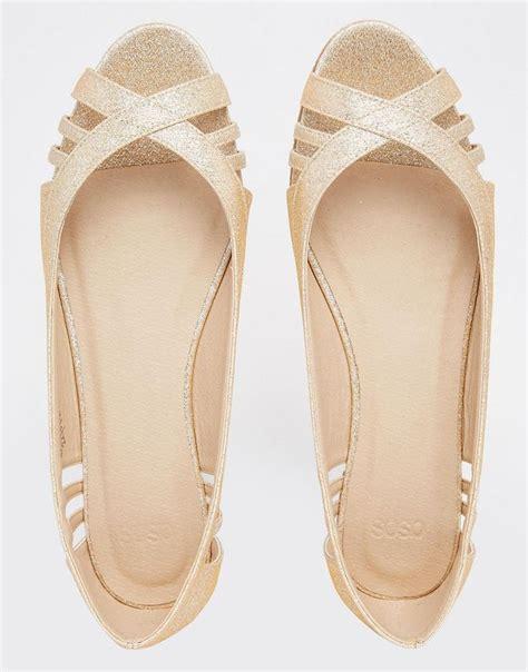 Peep Toe Flats best 25 peep toe flats ideas on black flat