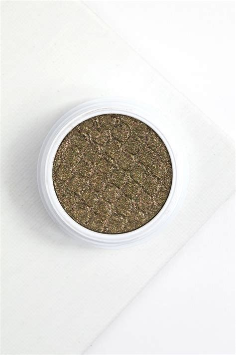Colourpop Shock Check Highlighter Candyman Original which colourpop products can you buy at sephora there are
