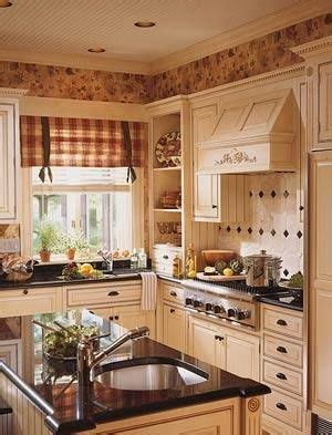 cream country kitchen ideas small kitchen ideas traditional kitchen designs french