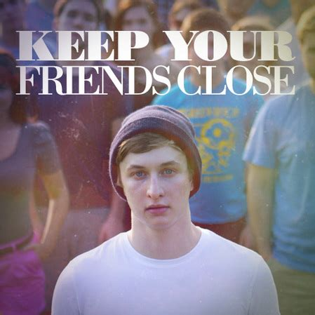 Dylan Owen Lyrics Keep Your Friends Close Candyland Board Game | dylan owen keep your friends close ep state in the