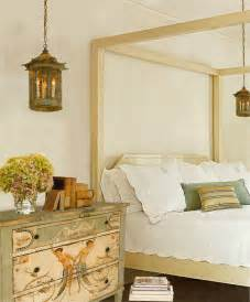 inexpensive bedroom ideas inexpensive bedroom ideas with ethereal room bedroom