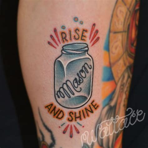 moonshine tattoo the world s catalog of ideas
