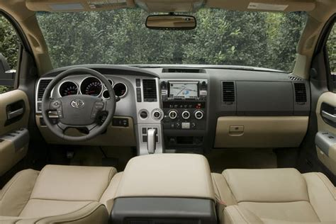 2008 toyota sequoia limited 2008 toyota sequoia specs pictures trims colors cars