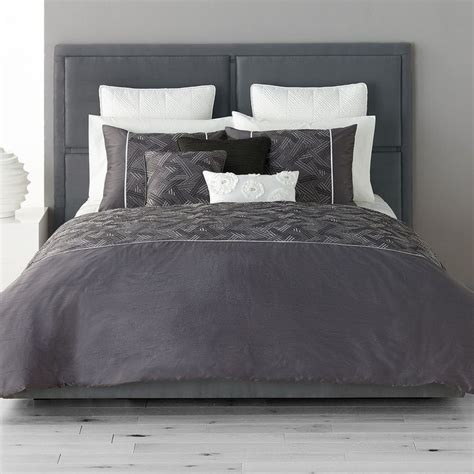 vera wang comforter kohls 17 best ideas about infinity bed on pinterest small