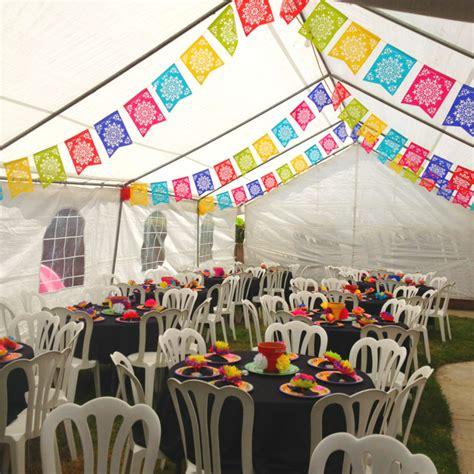 party ideas spanish fiesta on pinterest parties mexican fiesta party decorating ideas pinterest