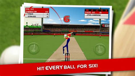 stick cricket apk version free paid android downloads stick cricket v1 2 0 apk