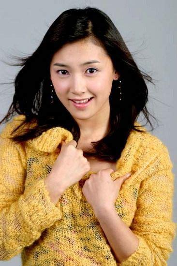 korean actress nam sang mi nam sang mi 남상미 korean actress hancinema the