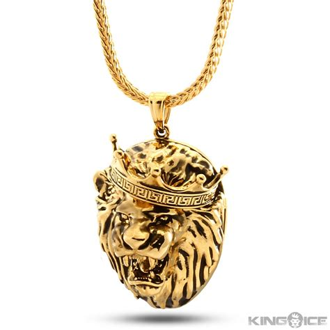 for jewelry 31 stunning gold necklaces for eternity jewelry