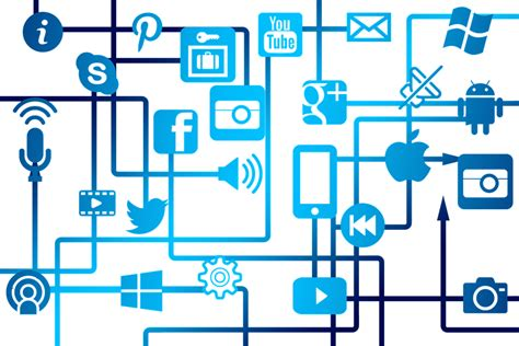 crear imagenes png online gratis ilustraci 243 n gratis icono redes internet social