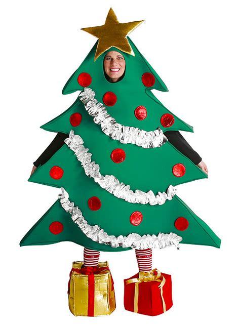 christmas costumes creative gift ideas maskworld com