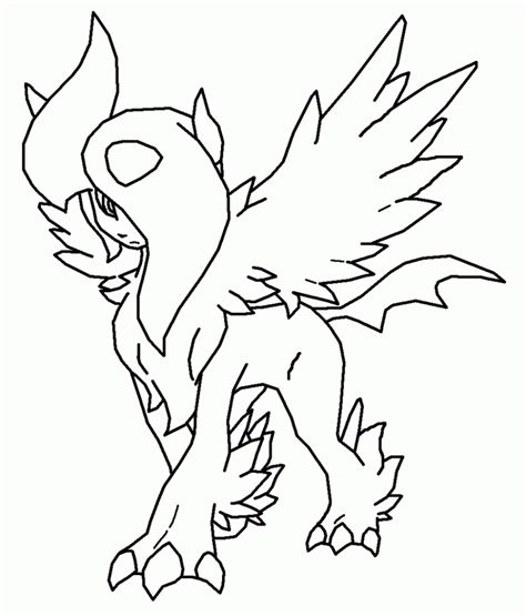 pokemon coloring pages of leafeon pokemon coloring pages eevee evolutions coloring home