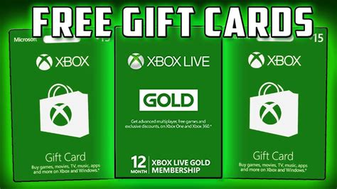 Xbox 20 Gift Card - xbox gift card giveaway 20 25 50 code follow rules in description to