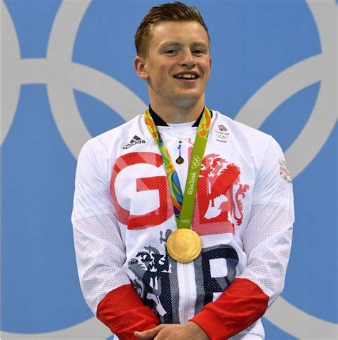 Do Olympic Winners Win Money - image gallery olympic gold medal winners