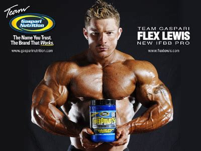 creatine a waste of money why supplements are a waste of money return of