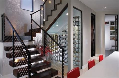 home wine storage intoxicating design 29 wine cellar and storage ideas for