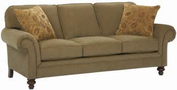 sofa images broyhill express upholstery collection