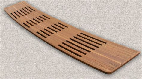how to make a boat swim platform building my own swim platform new product cruisers