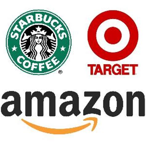 Target Gift Card At Starbucks - hot free starbucks target or amazon gift card for referring friends vonbeau com