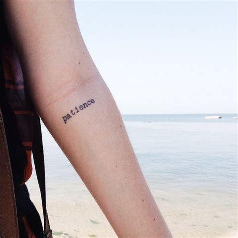 tattoo above elbow 20 inner ideas ideas