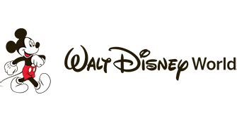 walt disney world resort | our partners | give kids the
